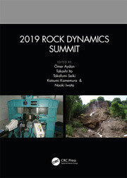 Monitoring, assessment and mitigation of rock burst and gas outburst induced seismicity in longwall top coal caving mining