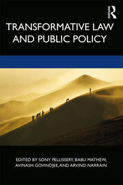 The rise of an anti-global doctrine and strikes in public services                      1
