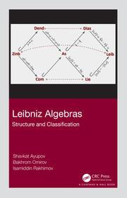 Leibniz Algebras: Structure and Classification