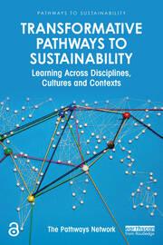 Transformative Pathways to Sustainability