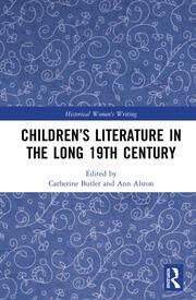 Children's Literature in the Long 19th Century