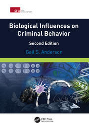 Biological Influences on Criminal Behavior