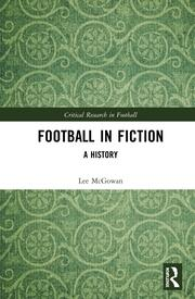 Football in Fiction: A History