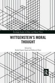 Wittgenstein's Moral Thought