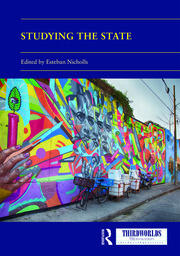Studying the State: A Global South Perspective
