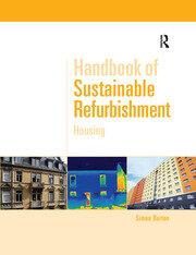 Outline of Sustainable Housing Refurbishment