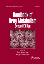 Handbook of Drug Screening, Second Edition (Drugs and the Pharmaceutical Sciences)