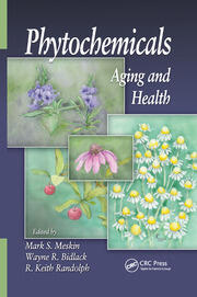Phytochemicals: Aging and Health