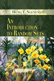An Introduction to Random Sets