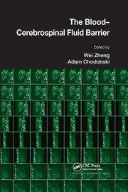 The Blood-Cerebrospinal Fluid Barrier