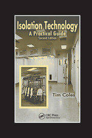 Isolation Technology