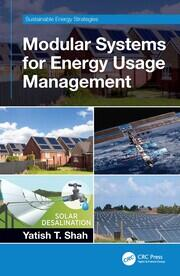 Modular Systems for Energy Usage Management
