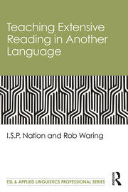 Teaching Extensive Reading in Another Language