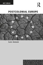 Postcolonial Europe