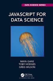 JavaScript for Data Science