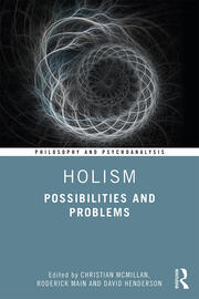 Holism: Possibilities and Problems