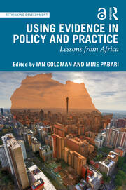 Using Evidence in Policy and Practice (Open Access): Lessons from Africa