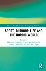 Sport, Outdoor Life and the Nordic World