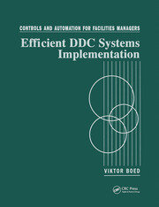 Program Development Phase