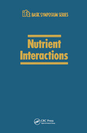 Protein-Iron Interactions: Influences on Absorption, Metabolism, and Status