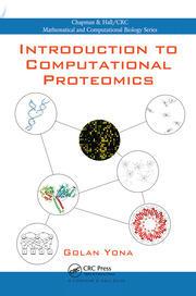 Introduction to Computational Proteomics