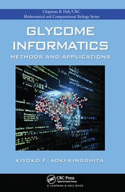 Glycome Informatics: Methods and Applications