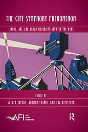 The City Symphony Phenomenon