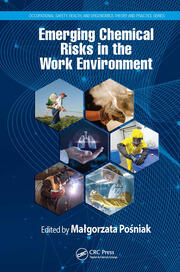 Emerging Chemical Risks in the Working Environment