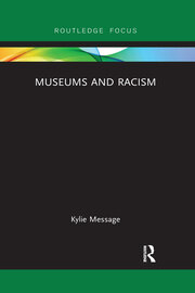 Museums and Racism