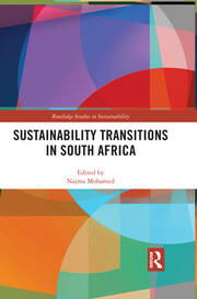 Sustainability Transitions in South Africa