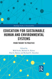 Education for Sustainable Human and Environmental Systems: From Theory to Practice