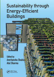 Heating Ventilation and Air-Conditioning Systems for Energy-Efficient Buildings