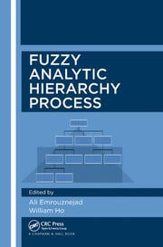 Interval Type-2 Fuzzy AHP: A Multicriteria Wind Turbine Selection
