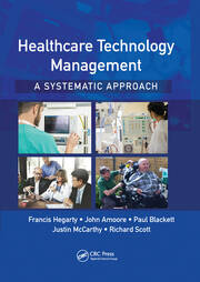 ◾ The Healthcare Technology Management System: Strategic