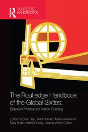 The Routledge Handbook of the Global Sixties
