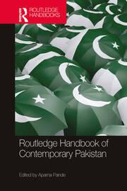 Pakistan's philanthropic education alternative