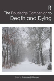 Tibetan Buddhist afterlife beliefs and funerary practices