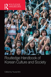 Modern Korean Literature and Cultural Identity in a Pre- and Post-Colonial Digital Age
