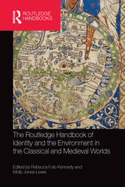 Who reads the stars? Origen of Alexandria on ethnic reasoning and astrological discourse