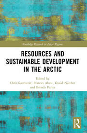 Resources and Sustainable Development in the Arctic