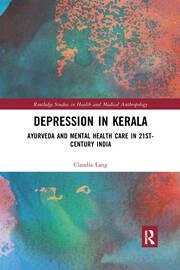 Depression in Kerala