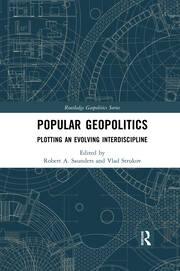 Popular Geopolitics