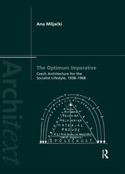 The Optimum Imperative