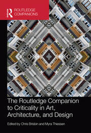 Curatorial practice as a critical agent in urban contexts