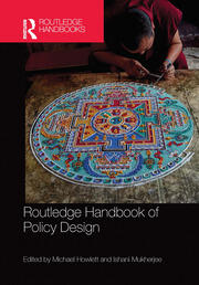 Policy Design and Conflict