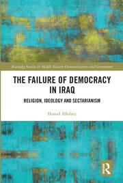 The Failure of Democracy in Iraq