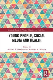 Young People, Social Media and Health