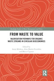 From Waste to Value