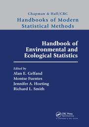 Population Demography for Ecology