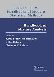 Mixtures of Nonparametric Components and Hidden Markov Models